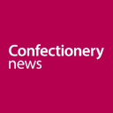 Confectionery News logo icon