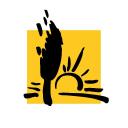 Conf' Paysanne logo icon