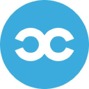 Conference Care logo icon