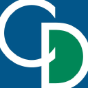 Conference Direct logo icon