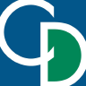 ConferenceDirect logo