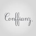 Conffianz
