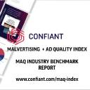 Confiant logo icon
