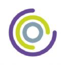 Confianza On Line logo icon