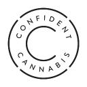 Confident Cannabis Stock