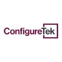 ConfigureTek on Elioplus