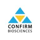 Confirm Bio Sciences logo icon