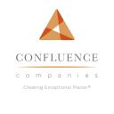 Confluence Companies logo icon