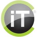 Confor Mi T logo icon