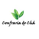 Confraria do Chá - Send cold emails to Confraria do Chá