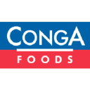Conga Foods logo icon