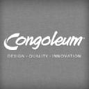 Congoleum logo icon