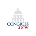 Congress logo icon