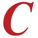 Congruent logo icon