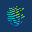 Congruity360 logo icon