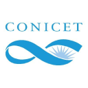 Conicet logo icon