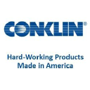 Conklin Company, Inc logo icon