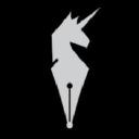 Conlan Press logo