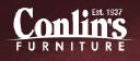Conlins logo icon