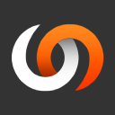 Connamara Systems logo icon