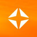 Connance logo icon