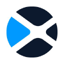 Connatix logo icon