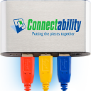 Connectability IT Support on Elioplus