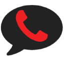 Logo for ConnectAndSell
