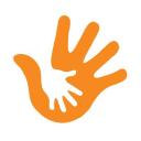 Connect Childcare logo icon