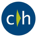 Connected Health logo icon