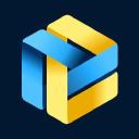 Connected Interactive logo icon