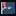 Connectesport logo icon