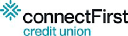 • Connect First Credit Union logo icon