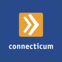 Connecticum logo icon