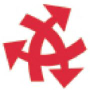 Connect India logo icon
