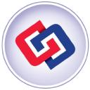 Connecting Directors.Com logo icon