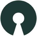 Connection Capital logo icon