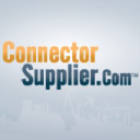 Connectorsupplier logo