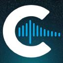 Connect Savannah logo icon