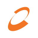 Connecture logo icon