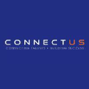 Connectus Group on Elioplus