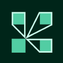 Adobe Connect logo icon