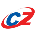 connectzone.com logo