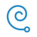 Connekt logo icon