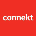 Connekt logo icon