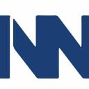 CONNEPSYS Logo
