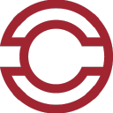 Connery Consulting LLC logo