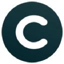 Connexa logo icon