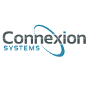 Connexion Systems on Elioplus