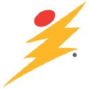 Connexus Energy logo icon